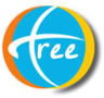 free removal quotes logo